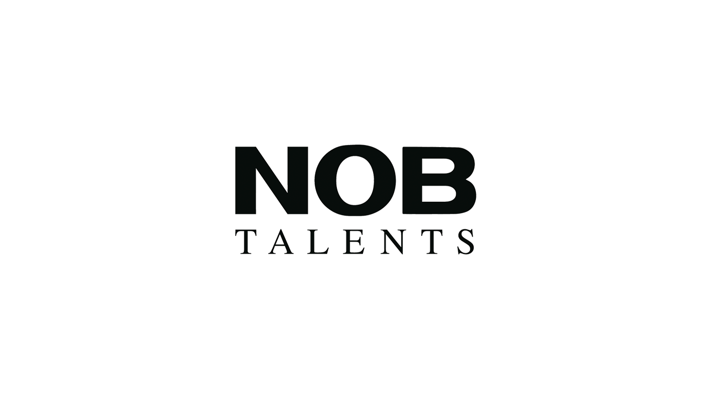 NOB Talents 2018